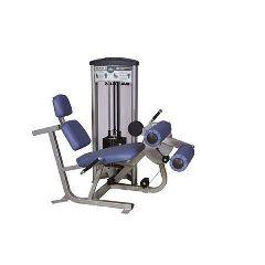 Fitness Systems Nautilus Nova Leg Extension