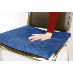 AliMed T-Foam Seat Cushion