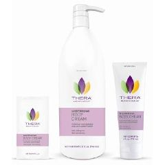 Thera Moisturizing Body Cream