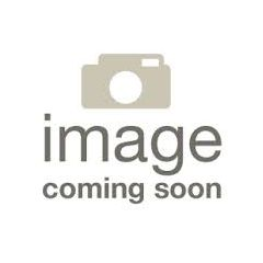 Epillyss Duo-Pil Waxing Kit