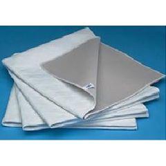 "Standard Textile Polylite - Reusable  34"" x 36"" Underpads"