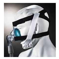 Respironics Chin Strap For Medium Contour Mask