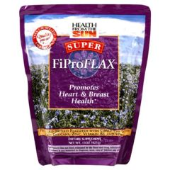 Health From The Sun Super FiProFlax
