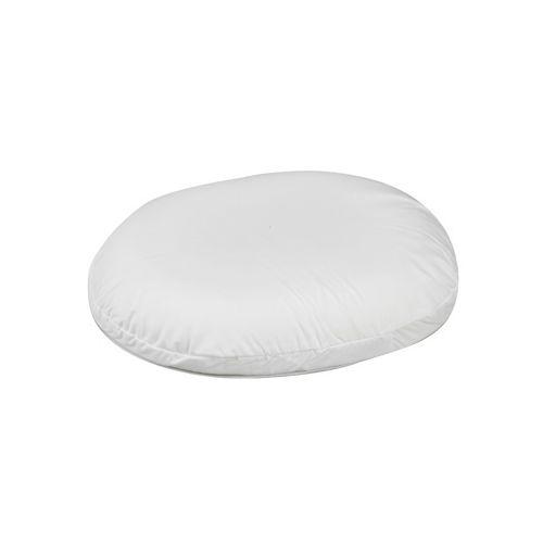 Mabis DMI Contoured Foam Ring Cushion