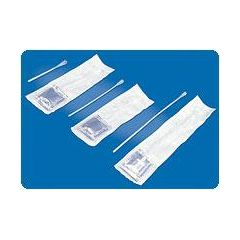 Bard Medical Hydrophilic Personal Catheter