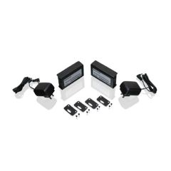 IO Gear Hd Audio/Video Cat5E/6 Extender