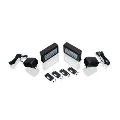 IO Gear Hd Audio/Video Cat5E/6 Extender