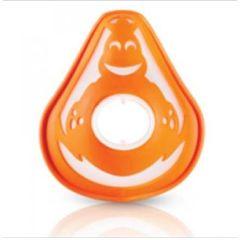 Invacare Supply Group Pediatric Ladybug Aerosol Mask