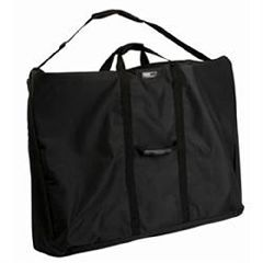 Travelchair Reclining Reflexology Chair Bag - Black