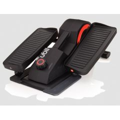 Cubii Pro Under Desk Elliptical Device - Noir