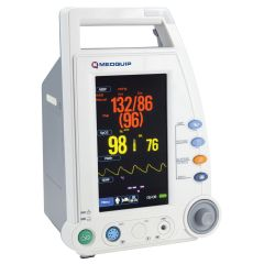 Medquip Vital Sign Monitor