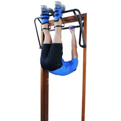 Teeter EZ-UP Inversion and Chin Up System