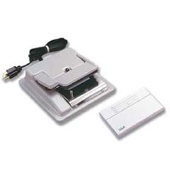 AliMed I.D. Printer Automatic