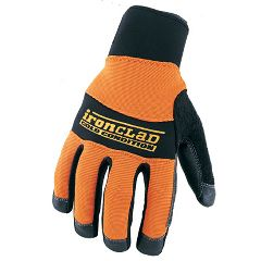 Cold Condition Glove