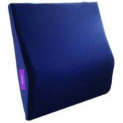K2 Health Products Supra Visco Back Cushion