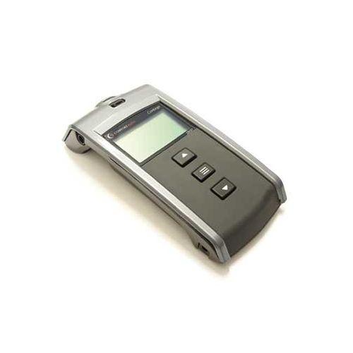 Comfort Audio Inc Comfort Audio Contego FM HD Communication System Transmitter Model 083 571798 00