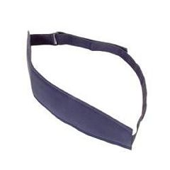 Altimate Medical (Easystand) Chest Strap-Large