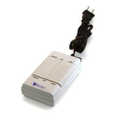 Compu-TTY Telephone Signaler