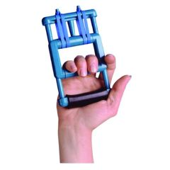 Fabrication Finger Helper