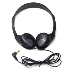Comfort Audio Inc Comfort Audio Duett Headphones