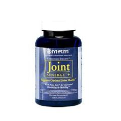 MRM Joint Synergy+