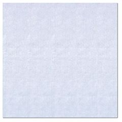 "Kendall Low Lint Towels - 9"" x 9"""