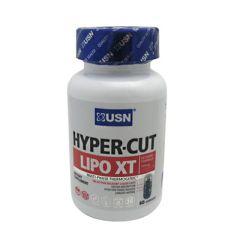 Ultimate Sports Nutrition Hyper-Cut Lipo XT