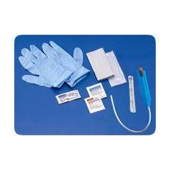 FloCath Quick Hydrophilic Intermittent Catheter Kits
