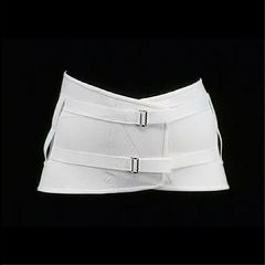 Core Products Lumbosacral Cinch Belt Back Support