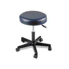 Chattanooga Pneumatic Stool without Back