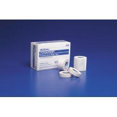 Tenderskin Kendall Hypoallergenic Paper Tape