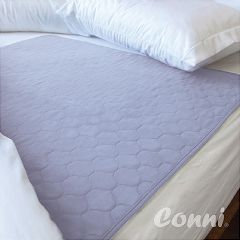 Conni Mate Waterproof Bed Pad
