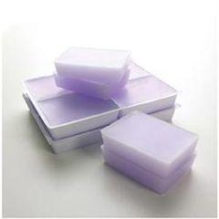 Amber Paraffin Wax Refills 6 lb