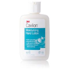 Cavilon Moisturizing Lotion - 2 oz bottle, personal size