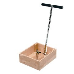 Baseline Fce Work Device - Weighted Sled With T-Handle