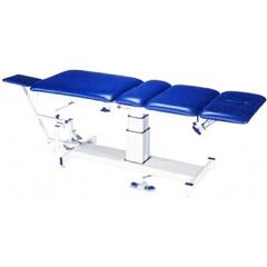 Armedica Am-Sp400 Traction Table Four Piece Top