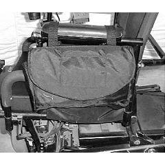 Wheelchair Side Pak