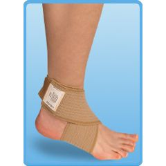 NelMed Ankle Support