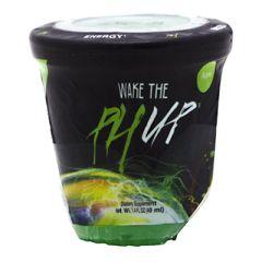 Phytonutritia Wake the PH Up - Apple