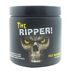 Cobra Labs The Ripper - Pineapple