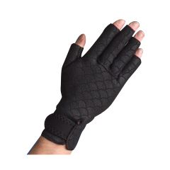 Thermoskin Arthritis Gloves