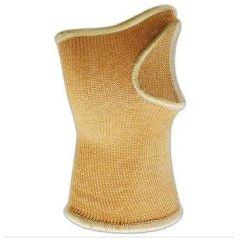 Slip-On Wrist Compression Sleeve