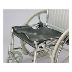 Posey Orthotic Drop Seat
