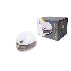 Spa Essentials SpaRoom Aromafier