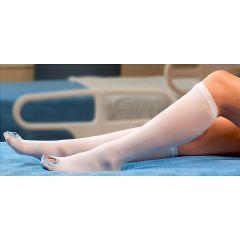 Medi-Pak Anti-embolism Knee-high Stockings