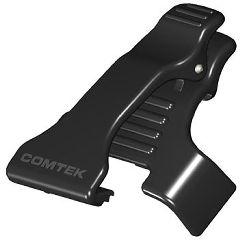 Comtek BC-216 Snap-On Belt Clip