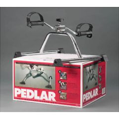 Battle Creek Pedlar Resisitive Exerciser