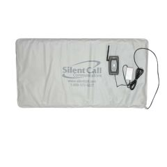 Silent Call Communications Silent Call Signature Series Bed Mat Transmitter