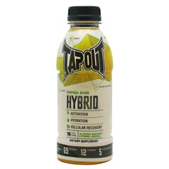 TapOut Hybrid - Tropical Blend