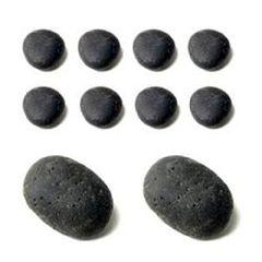 The Original Stones Massage Stones